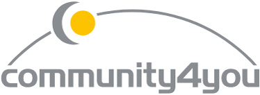 community4you AG